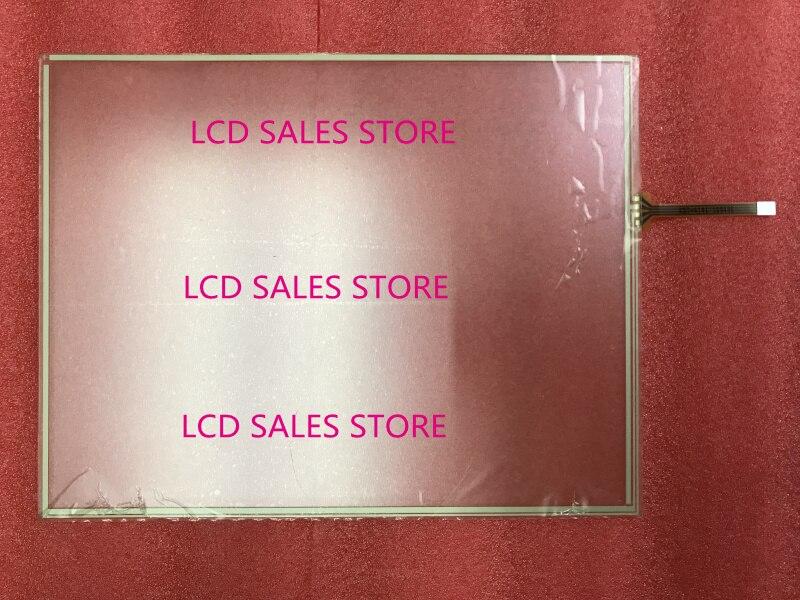 "8.4/"" AUO G084SN03 V0 800X600 TFT LCD Display TFT-LCD industrial Screen 20 pins"