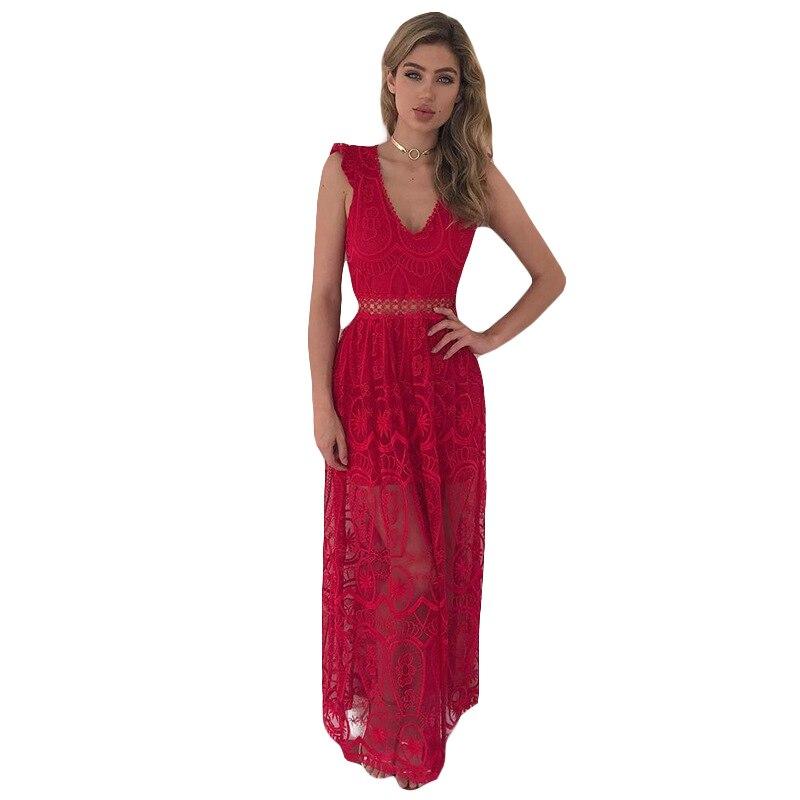 Вязание открытое платье