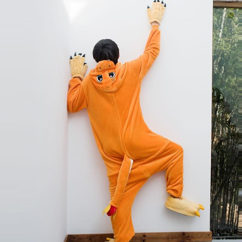 new-adult-charmander-onesies-cosplay-costume-fire-dragon-pyjamas-anime-font-b-pokemon-b-font-sleepwear-pajamas-jumpsuit-for-halloween-carnival