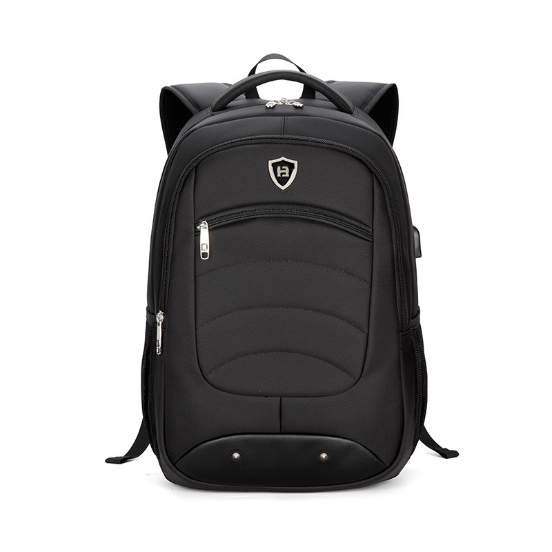 2017 USB Charge Computer Oxford Men's Backpack Bag Brand 15.6Inch Laptop Notebook for Men Waterproof Back Pack school backpack  fengdong men backpack oxford youth fashion brand usb charge designer back pack college bags school bag waterproof backpacks male