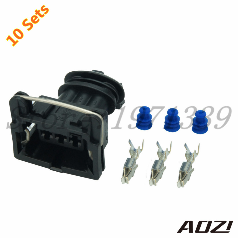 Compare prices on holden viva online shoppingbuy low price 10sets universal new connector set for holden barina viva tk jf 16l f16d3 crank angle vanachro Choice Image