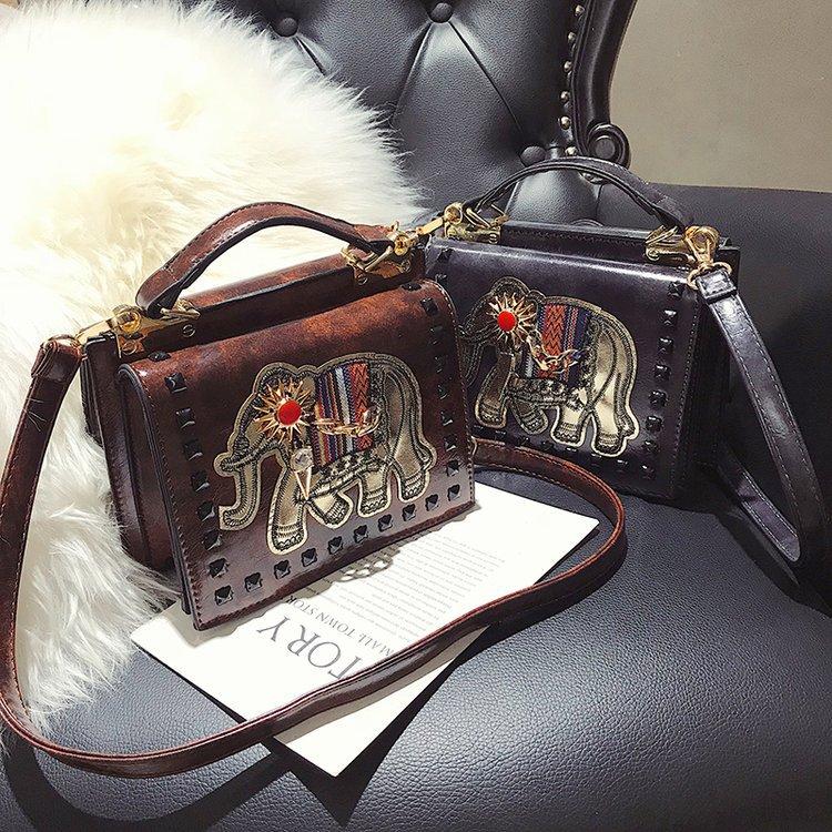 louis Luxury Brand Cross-body Bag Leather Flap Elephant Bags Case Handbags Lady Famous Brands Casual Tote Shoulder luis vuiton 65