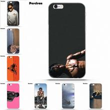 ca472ed0aa8 Buy rodeo case and get free shipping on AliExpress.com
