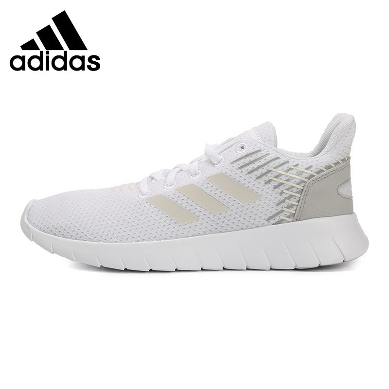 US $87.5 30% OFF Original New Arrival 2019 Adidas ASWEERUN Women's Running Shoes Sneakers in Running Shoes from Sports & Entertainment on AliExpress