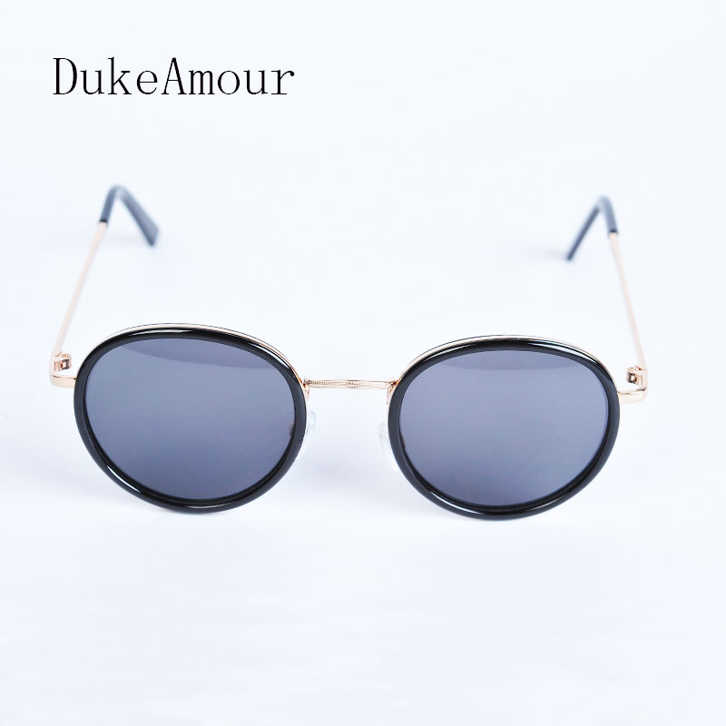 John Lennon Sunglasses Philippines  online whole john lennon sunglasses from china john lennon