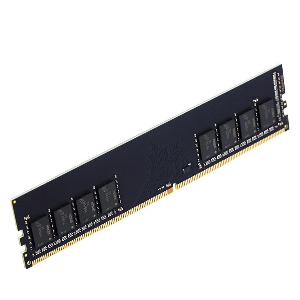 Mémoire RAM Vaseky DDR4 8GB PC4-19200 de bureau 17000 2400MHz 288P DIMM 2400MHz mémoire pour bureau