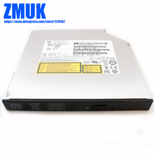 New Original Slimline 12.7mm DVD+-RW Super-Multi dual layer