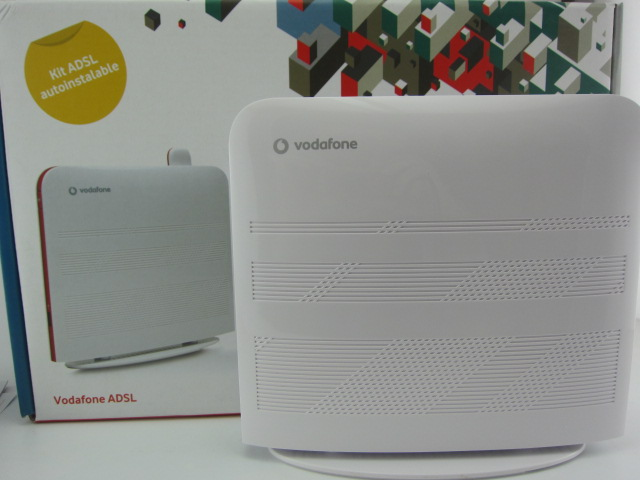 HUAWEI HG556a 300Mpbs 3G ADSL Wireless Home Router vodafone huawei hg556a adsl2 3g wireless voip router