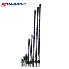1Pc Archery Stabilizer Balance Bar Damping Rod Reduce Absorber For Recurve Compound Bow Outdoor Hunting Shooting Accessories цены онлайн