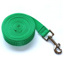 3M/ 6M/10M /15M /20M /30M/50M long leash for dogs