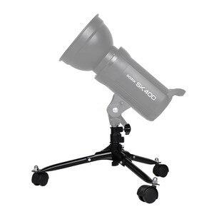 Image 5 - 20 см Прочная Складная фотовспысветильник