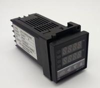 High-precision PID full intelligent RKC temperature control instrument REX-C100FK02-M*AN-NN