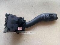 Stuurwiel Multifunctionele Ruitenwisser Schakelaar Control Stalk Voor AUDI A4 B6 B7 A6 S6 C6 A8 D3 Exeo Alleen Sedan S4 RS4 4E0 953 503 F
