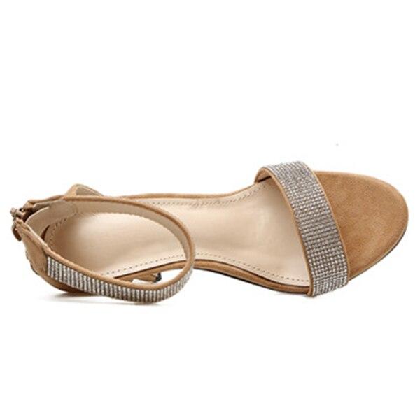HTB1U2S4apqZBuNjt jqq6ymzpXaH Boussac Luxury Rhinestone Women Sandals Sexy Bling Crystal High Heel Women Sandals Elegant Party Shoes Women SWC0234