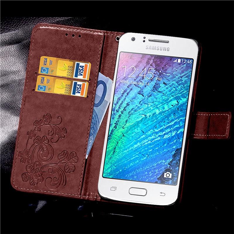 Case Samsung Galaxy J1 2016 üçün Samsung Galaxy J1 J 1 6 J1 Mini - Cib telefonu aksesuarları və hissələri - Fotoqrafiya 4