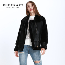 Compare Prices on Bomber Jacket Suede- Online Shopping/Buy Low ...