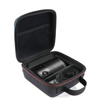 2019 New EVA Hard Case for Nebula Capsule Smart Mini Projector And Accessories - Travel Protective Carrying Storage Bag
