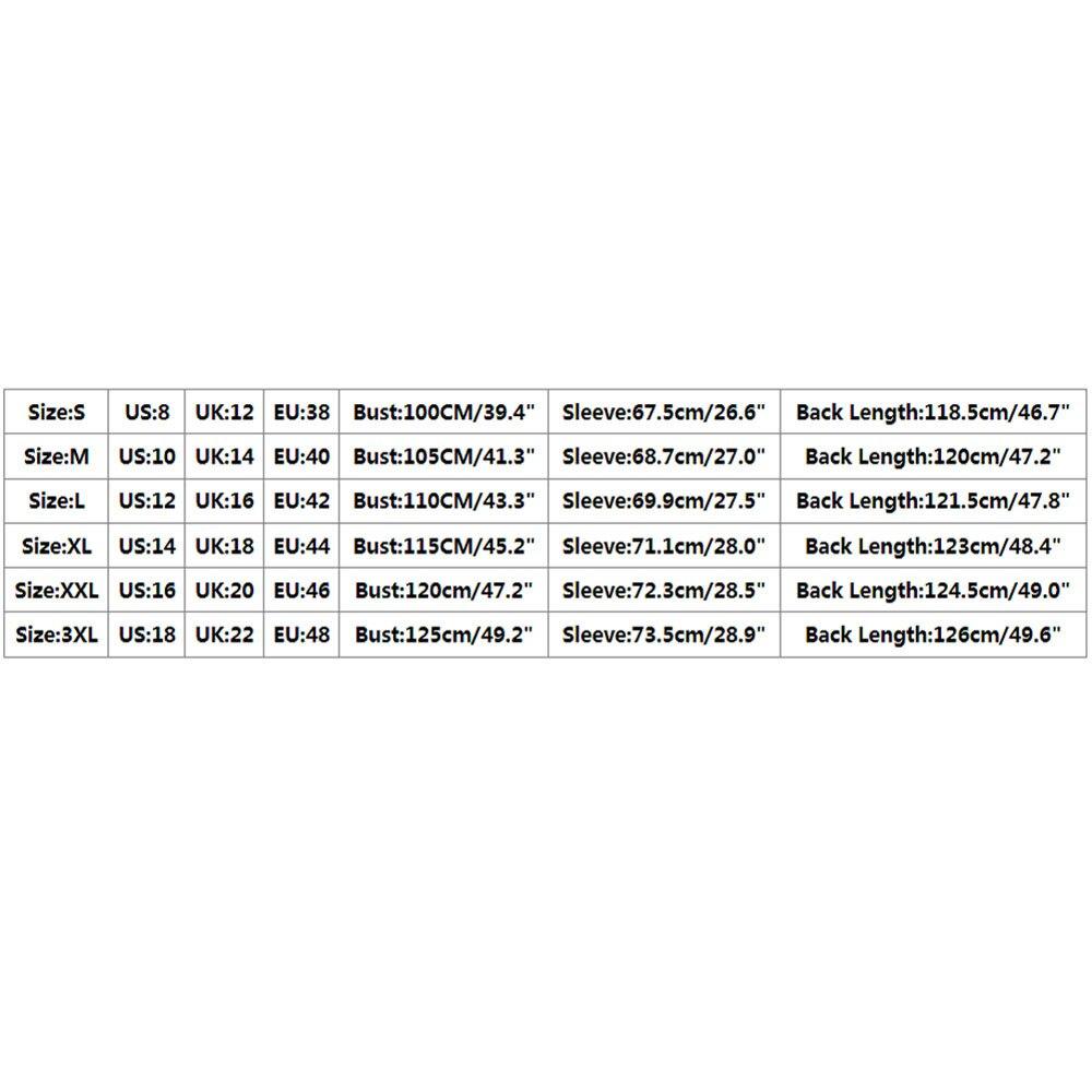 HTB1U2TWucj_B1NjSZFHq6yDWpXaK.jpg