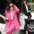Juegos de bragas 2016 recién llegado de las mujeres Blazers moda con pantalones caliente venta ocasional otoño de la mujer establece formales OL Workwear trajes pantalón