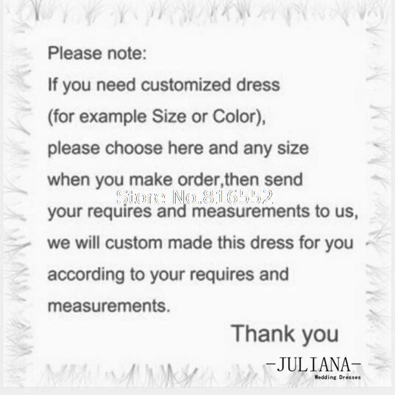 Novi seksi jeftini visoke kvalitete roza loptu haljina Quinceanera - Haljina za posebne prigode - Foto 6