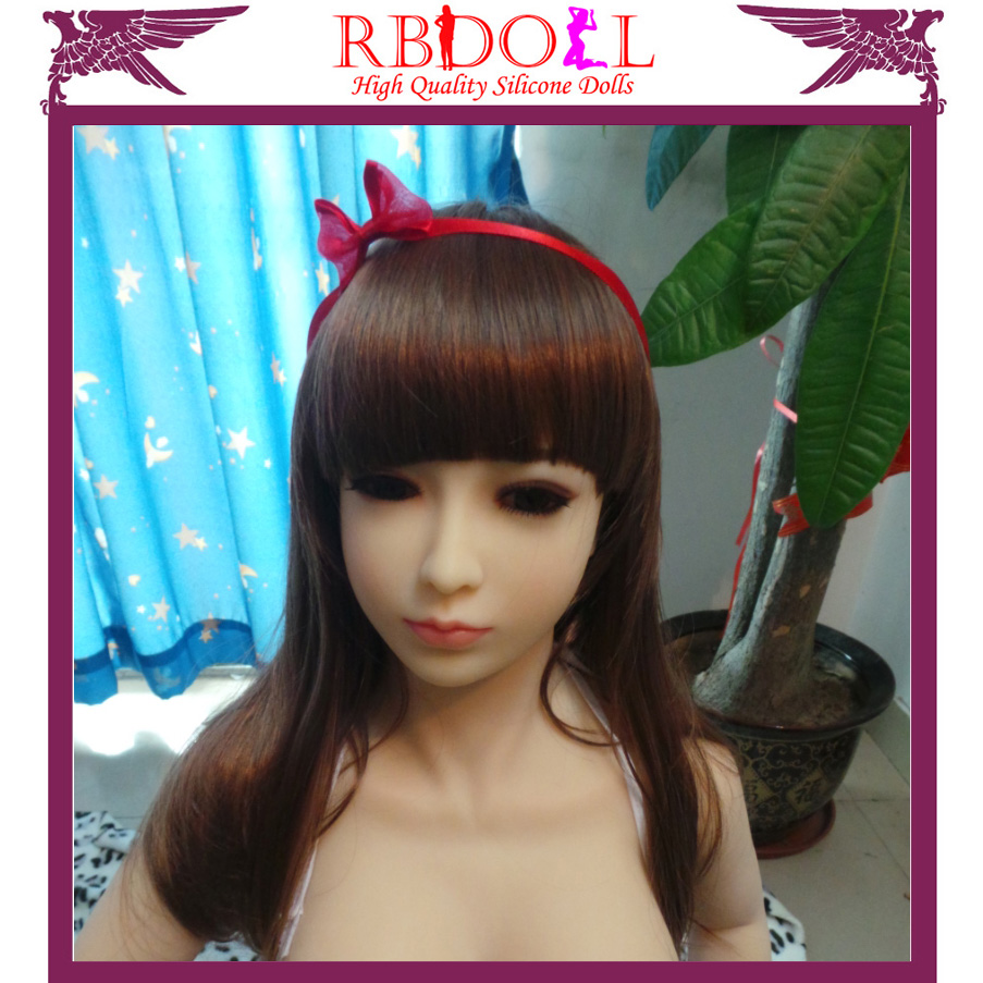 china product realistic china made font b sex b font font b doll b font for