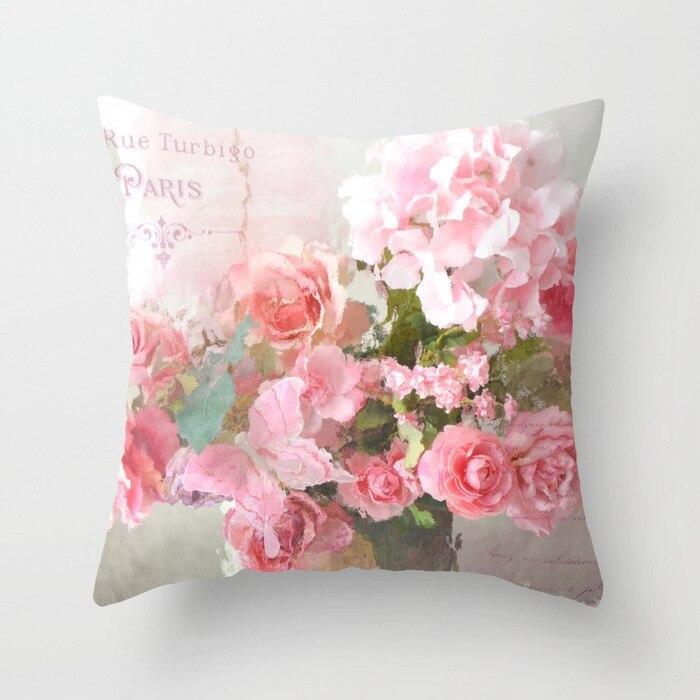 paris-impressionistic-roses-pi