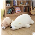 2016 new arrival 55cm Bear Plush Toys  Soft Stuffed Animals  Bear Plush Dolls Free shipping