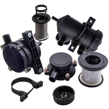 Oil Catch Can Pro 200 100 For Nissan Navara D22 ZD30 Patrol GU GQ TD42 Y60 Y61 21035 lego