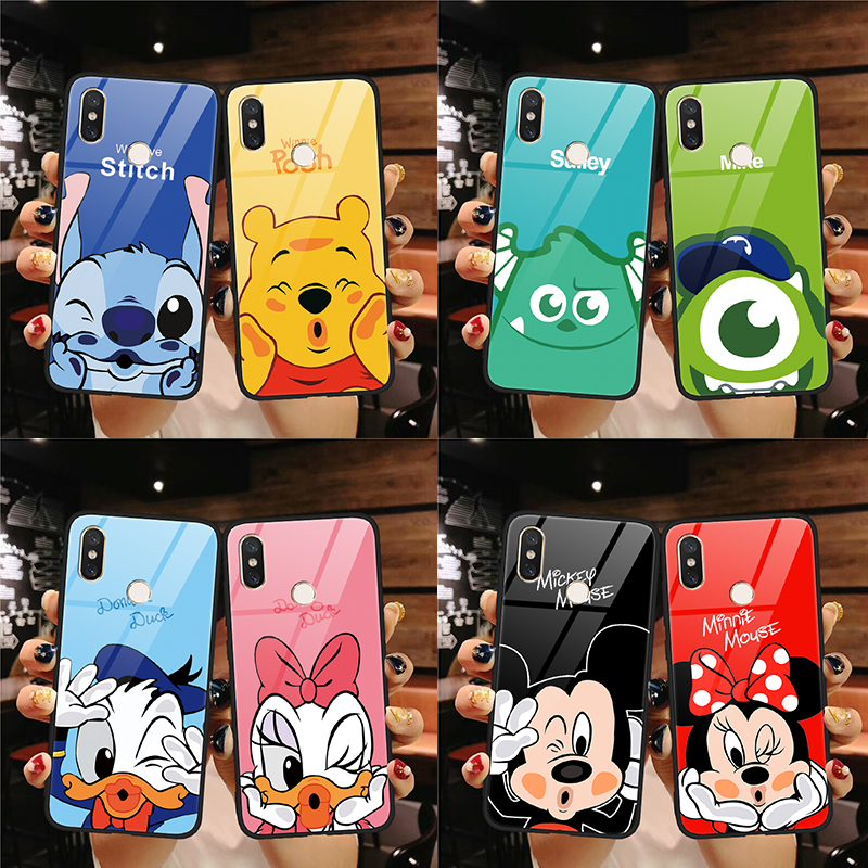 top 10 largest pattern cover xiaomi note 2 brands and get