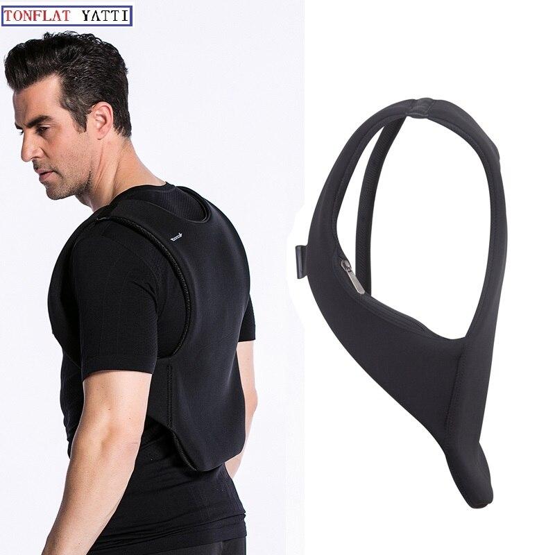 New 2016 Neoprene Shoulder Notebook Computer Laptop Bag For Men,Women School Laptop Backpack For Macbook Air /pro 13 15 Inch