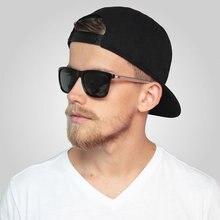 POLARSNOW Aluminum+TR90 Sunglasses Men Polarized Brand Designer Points Women/Men Vintage Eyewear Sports Driving Sun Glasses