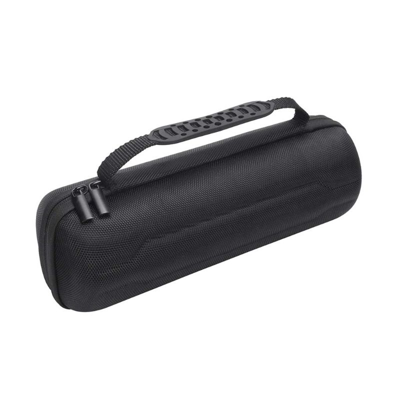 Hard Travel Case Storage Pouch Sleeve With Strap Shoulder Bag for Ultimate Ears UE BOOM 3 Portable Bluetooth Speaker Nov 26B-in Speaker Accessories from Consumer Electronics