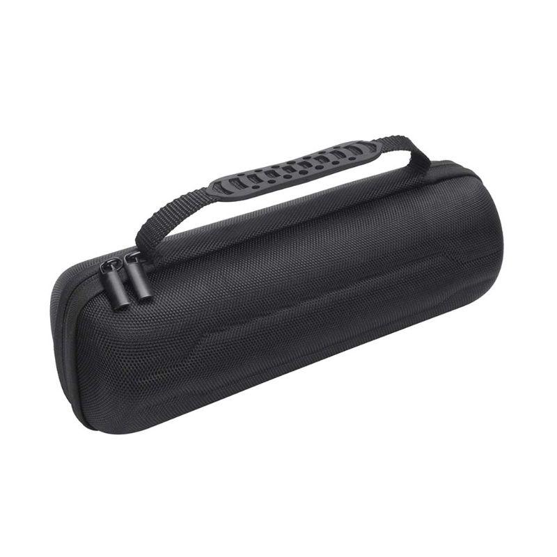AU Portable Hard Case Bag Pouch Cover for Logitech UE BOOM 2//1 Bluetooth Speaker