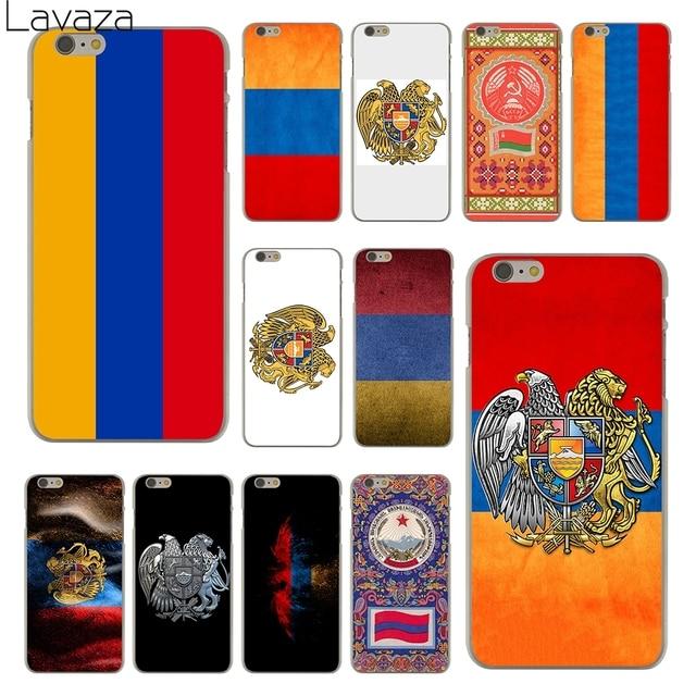 coque iphone 6 armenia