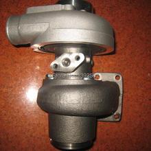 Различные HX30 6732-81-8052 S4D102 Turbo 3539803