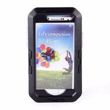 Велосипед Велосипеды мотоциклетные мобильный телефон держатель Водонепроницаемый Универсальный телефона, держатель для ремешка с Подушки крепление Подставки для Samsung S7
