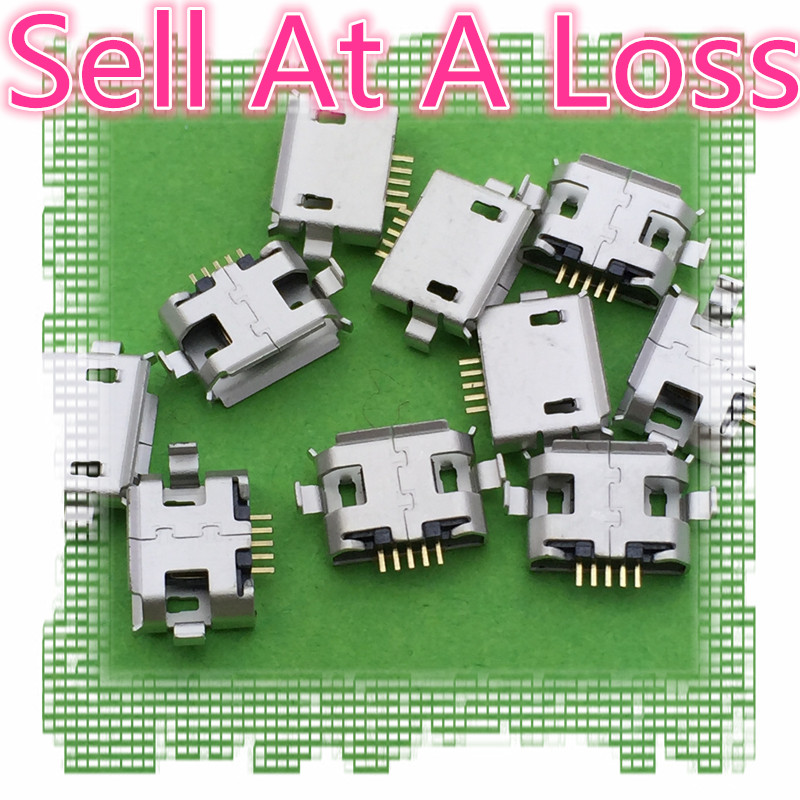 10pcs G31 Micro USB 5pin Female Socket Connector Curly Mouth 2Foot For Mobile Phone PDA Tablet Charging Sell At A Loss USA 10pcs g34 mini usb 5pin female socket connector 4foot for tail charging mobile phone high quality sell at a loss usa belarus