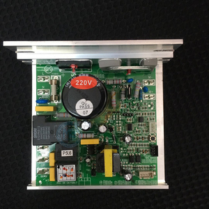 Image 2 - הליכון מנוע בקר MKS TMPB15 P נמוך בקרת לוח להשתמש כדי מנוע בקרת מהירות