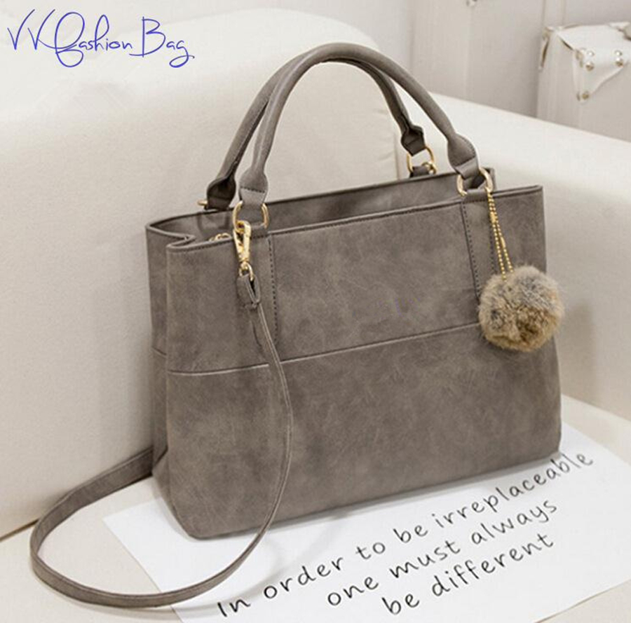 2017 New luxury good quality women bag original women messenger bags bolsos mujer