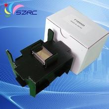 F185000 หัวพิมพ์ต้นฉบับใหม่สำหรับEPSON T1100 T1110 T110 L1300 T30 T33 C10 C110 C120 C1100 ME1100 ME70 ME650 TX510 หัวพิมพ์