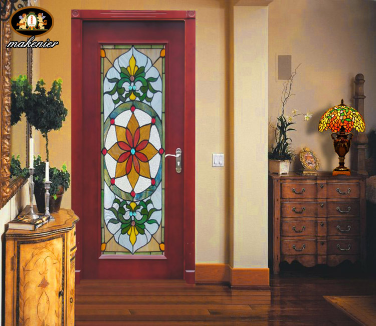 Custom sliding doors and stained glass sliding door church porch off custom sliding doors and stained glass sliding door church porch off the kitchen wall painting art glass on aliexpress alibaba group planetlyrics Gallery