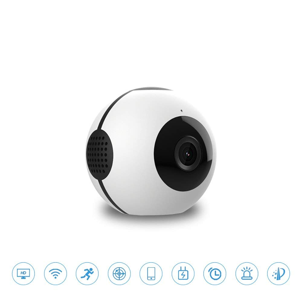 Mini WIFI IP Camera P2P Build-in Battery HD 720p Camcorder DVR DV Mini Cam support Night Vision Motion Detection 10m pvc float level switch cable float switch liquid fluid water pump level no nc controller sensor m15 5