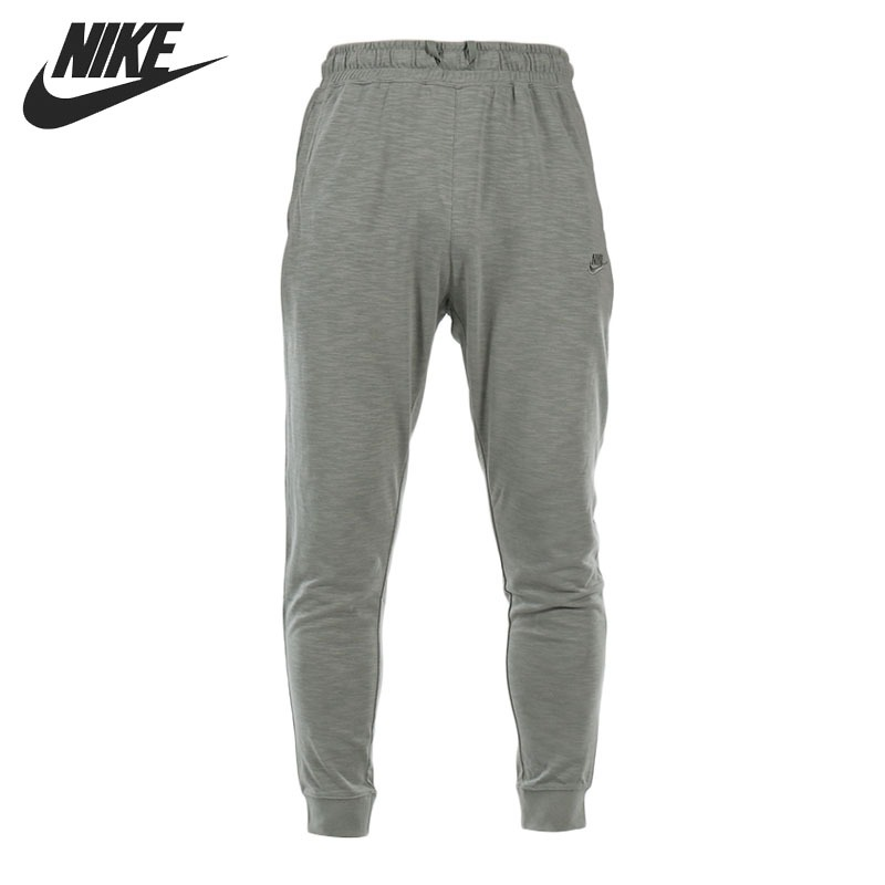 Original New Arrival 2018 NIKE HE DUAL JGGR Men's Pants Sportswear