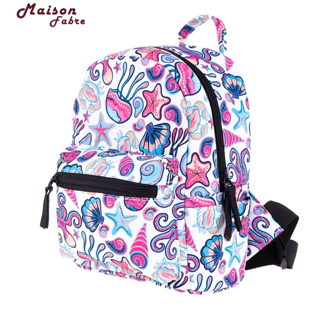 Aliexpress.com : Buy School Bags for Girls Brand Children Backpack ...