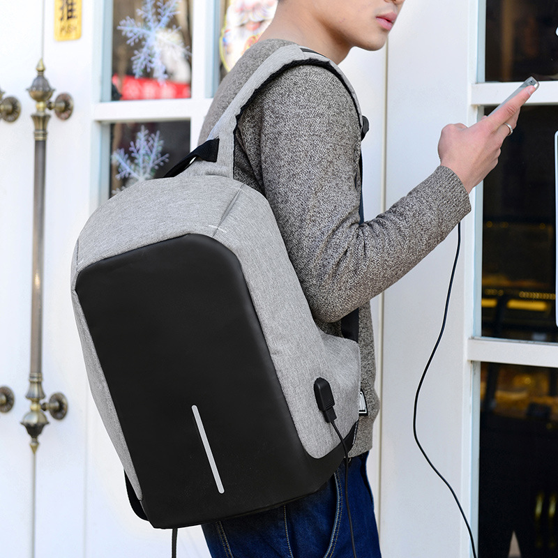 polegadas mochilas masculino mochila laptop Applicable TO Gifts Occasions : Travel Commemorative
