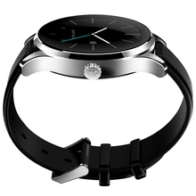 Sporch K88H Smart Watch