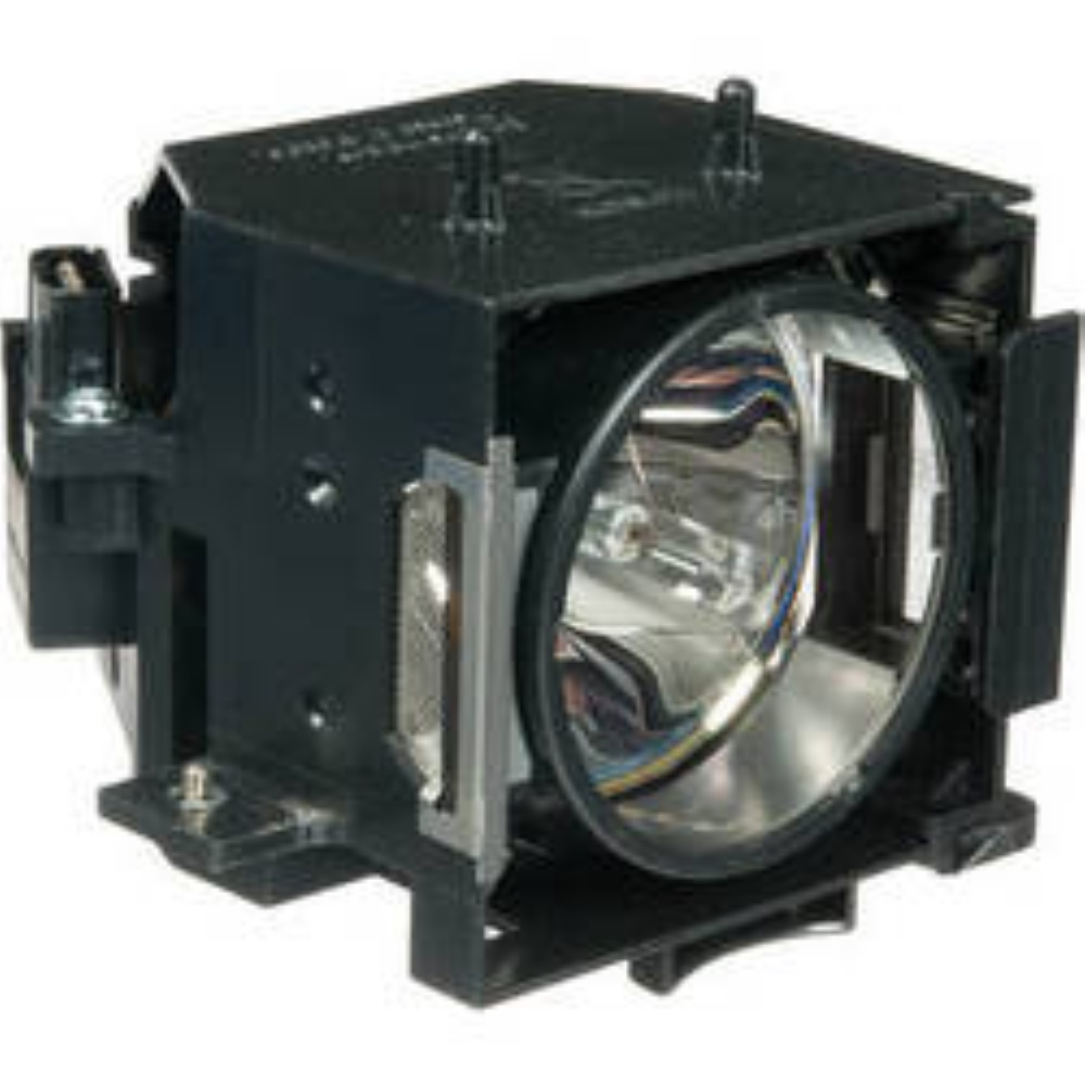 все цены на  Replacement Original Projector Lamp with housing ELPLP37 For Epson PowerLite 6100i and 6110i  Projectors(230W)  онлайн