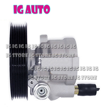 New Power Steering Pump For Renault Clio 1.4 1.6 Kangoo 1.5 Megane 1.6 16V Scenic 1.6 1.4 16V 8200112299 8200113599 8200711391 thermostat housing for renault megane clio laguna megane scenic 1 4 1 6 16v 8200561434 8200700094 8200158269