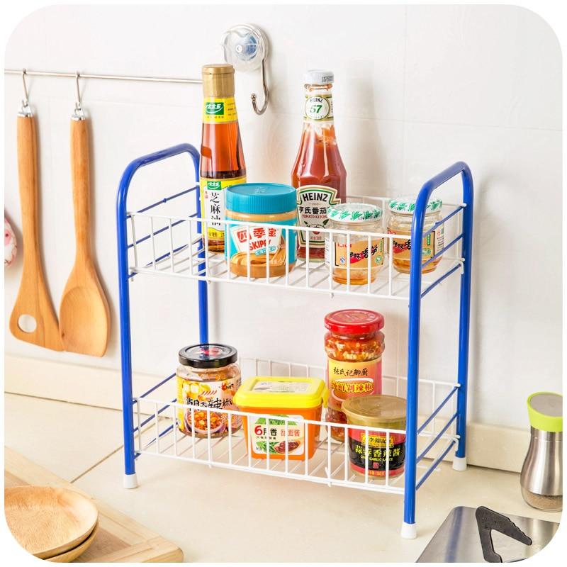 Kitchen Shelf Arrangement: Popular Metal Shower Shelves-Buy Cheap Metal Shower