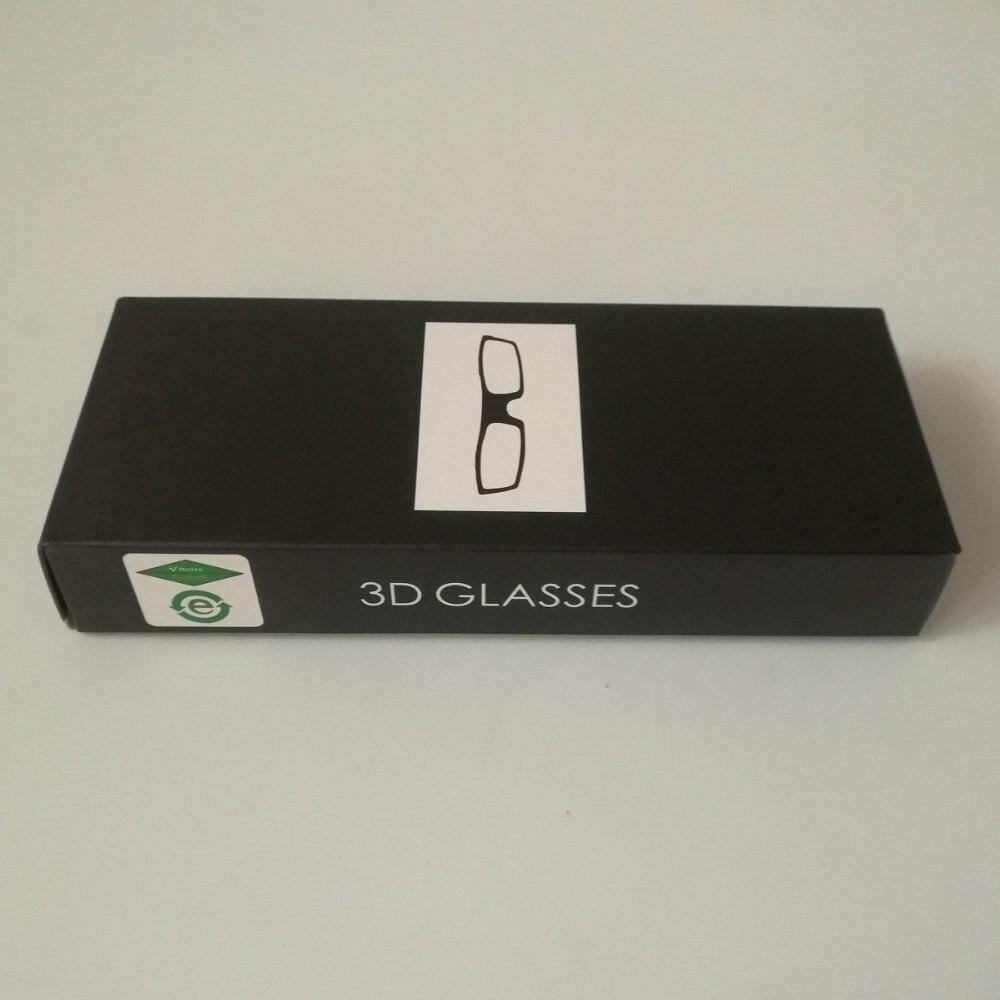 EPSON TW6600 5350 5030UB 5040UB & Sony W800B Series